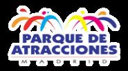 Logo Parque de Atracciones