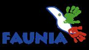 Logo Faunia