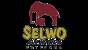 Logo Selwo Aventura